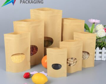 kraft-paper-stand-up-pouches-with-zipper-and-clear-oval-window__90094.1502286436