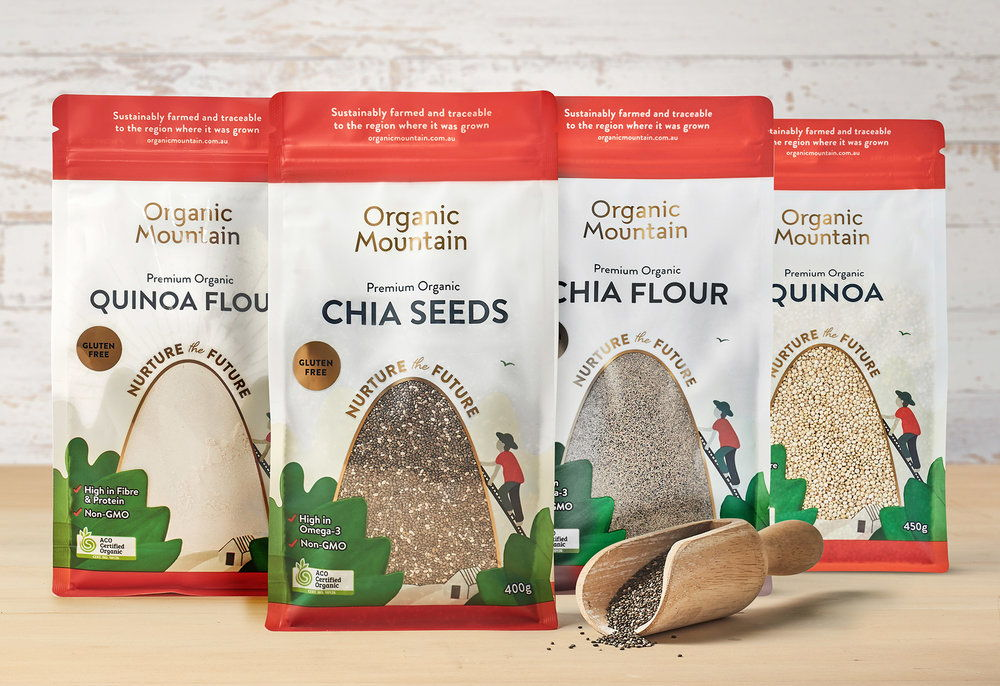 custom-made-box-bottom-pouches-for-chia-seeds-packaging.jpg