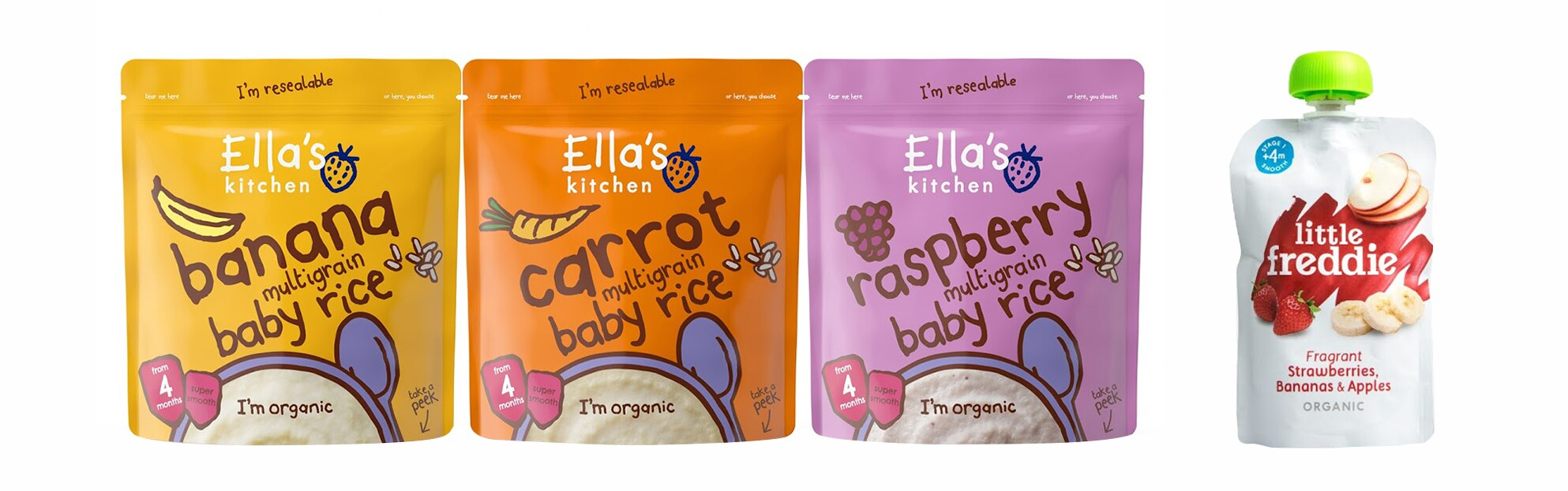 organic-baby-rice-packaging-pouch.jpg