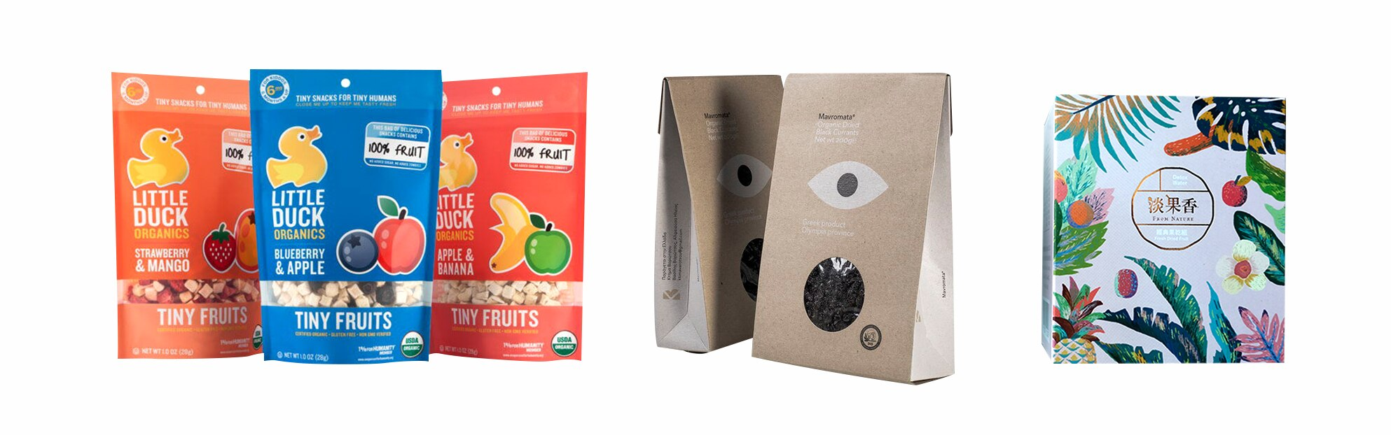 organic-dry-fruit-packaging-stand-up-bags-and-boxes-custom-printed.jpg