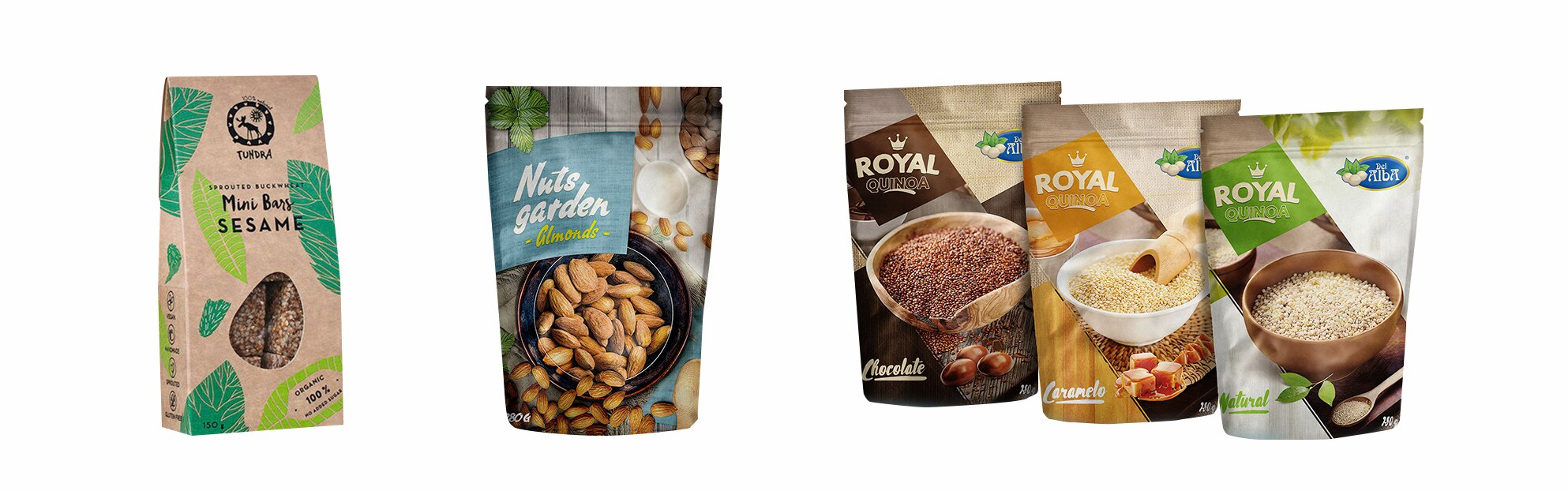 stand-up-bags-and-box-packaging-for-almonds-and-quinoa-foods.jpg